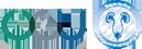 45. Tagung der Österreichischen Gesellschaft für Urologie und Andrologie und der Bayerischen Urologenvereinigung