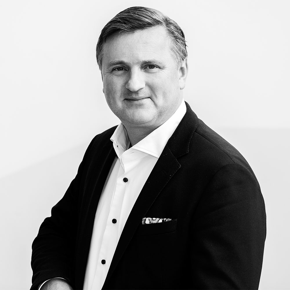 Prim. Prof. Dr. H. Christoph Klingler